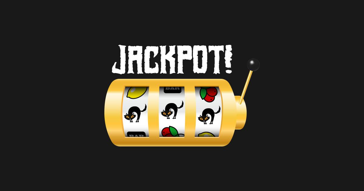 Casino med præmierne–56982