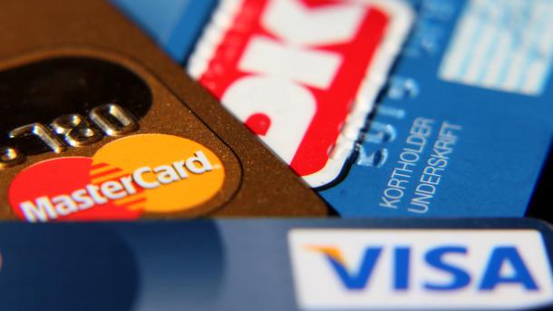 Benytte betalingskort muligt–956911