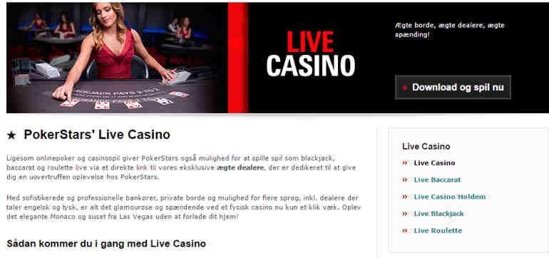 Gevinstgivende casino–127505