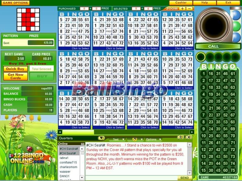 Cash game rake–501355