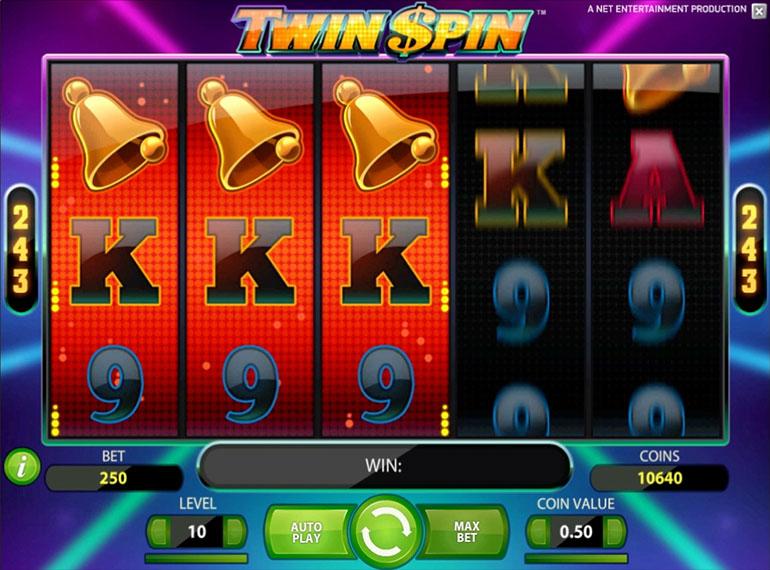 Kan som spiller–358562