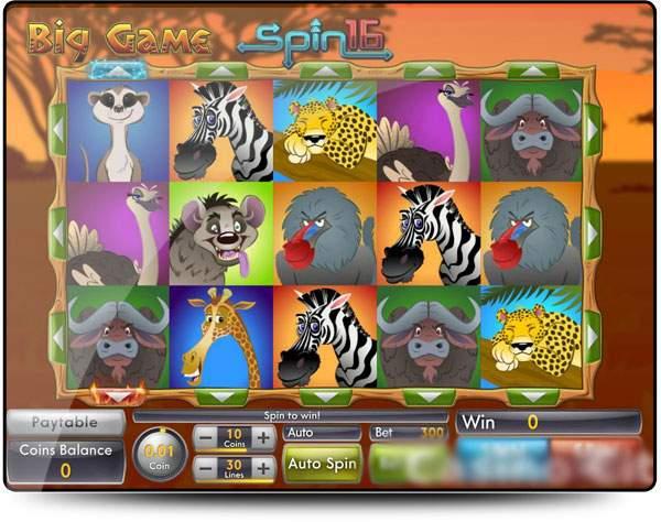 Info på casino–790402