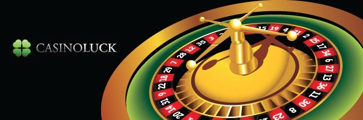 Traditionelle roulette tilbyder–178262