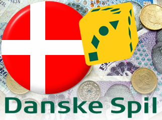 Optimale spil betting–284539