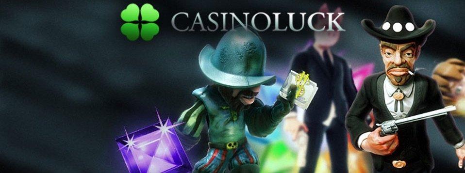 Casino Sløv