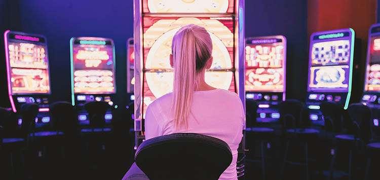 Casinoets fordel Poker–717265