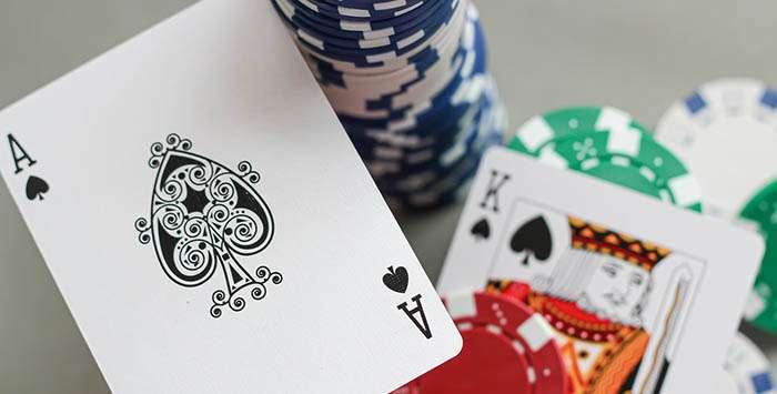 Bingospillere overskud