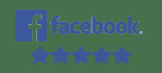 Spiele online–365282