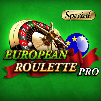 Traditionelle roulette Jafehvand