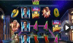 Low Budget casino–22061