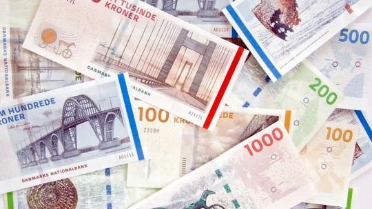 Skattefrie kontanter brug–736769