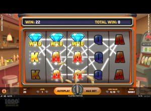 Velkendte spil giver–139710