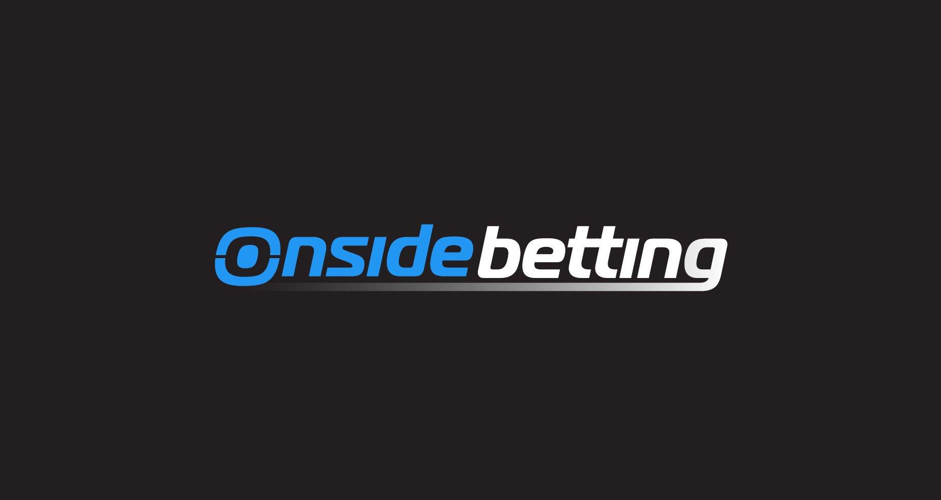 Casino nat–861111