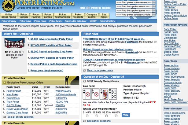 Lovligt casino samle–64111
