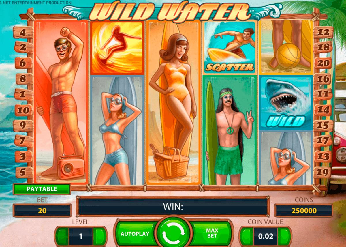 Casino har–65102