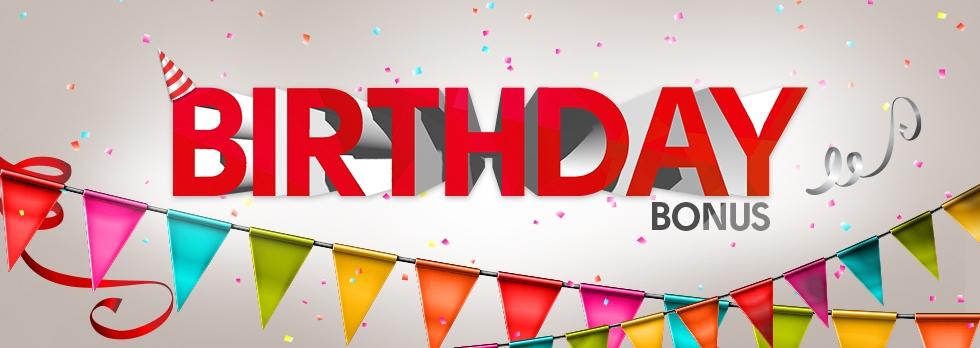 Fødselsdag på casino–627677