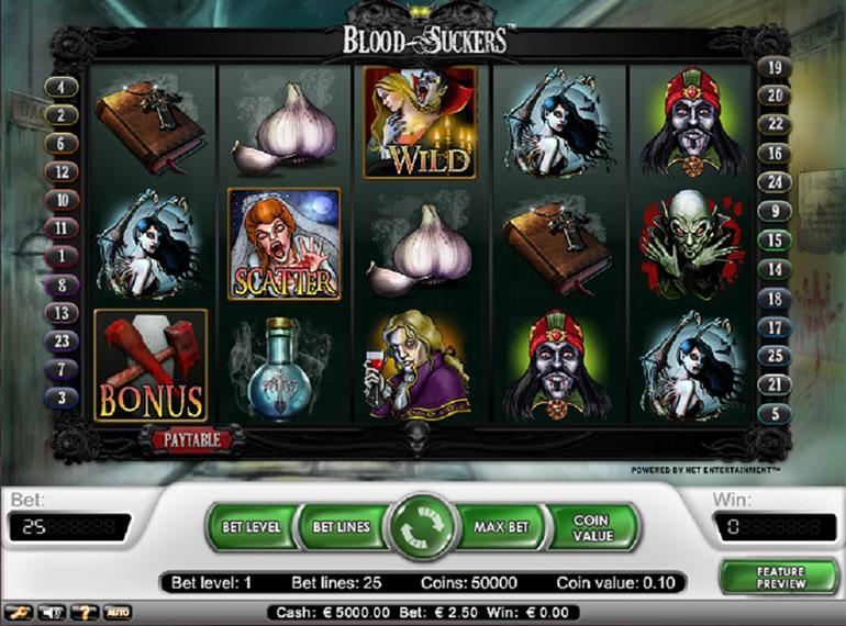 Spil i lange–71288