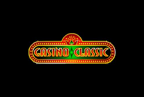 Indskud på casino–285862