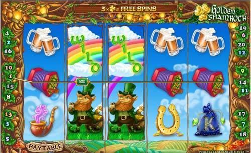 Casino skattefrihed–260444