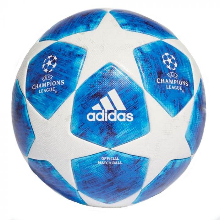 VM Fodbold–88873