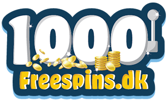 Lottospil internet–586831