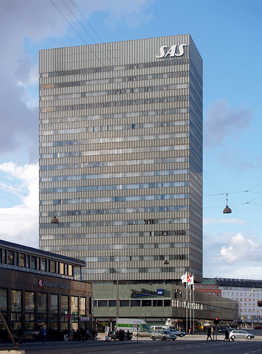 Casino Copenhagen kvik