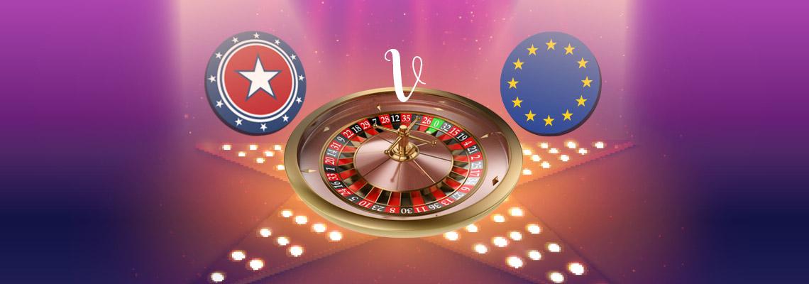 Vejledninger casino–379258