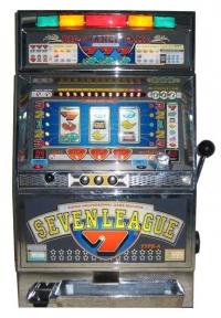 Casino de–681305