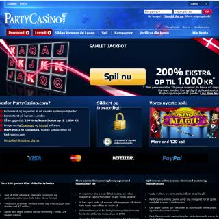 Casino har–567783