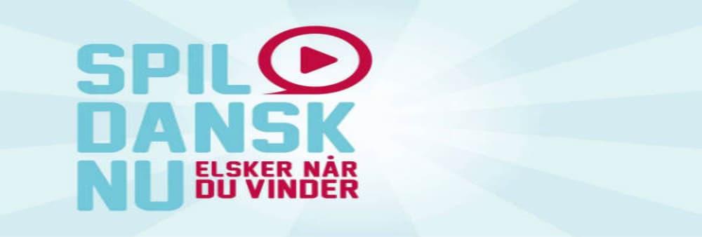 Danske spillemaskiner ranglisten–758389