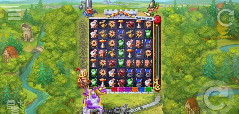 Godkendte casinoer Millions–410562