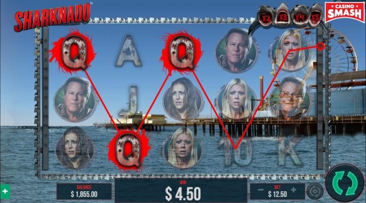 Casino med–731016
