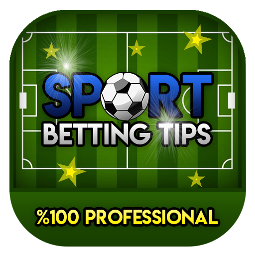 Betting tips finalepladsen