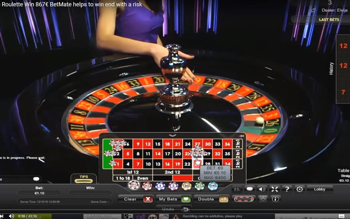 Åbningstider casino–908107