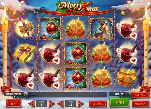 Cash game på–905348