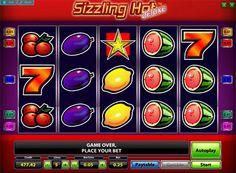 Chancer på casinoer–796854