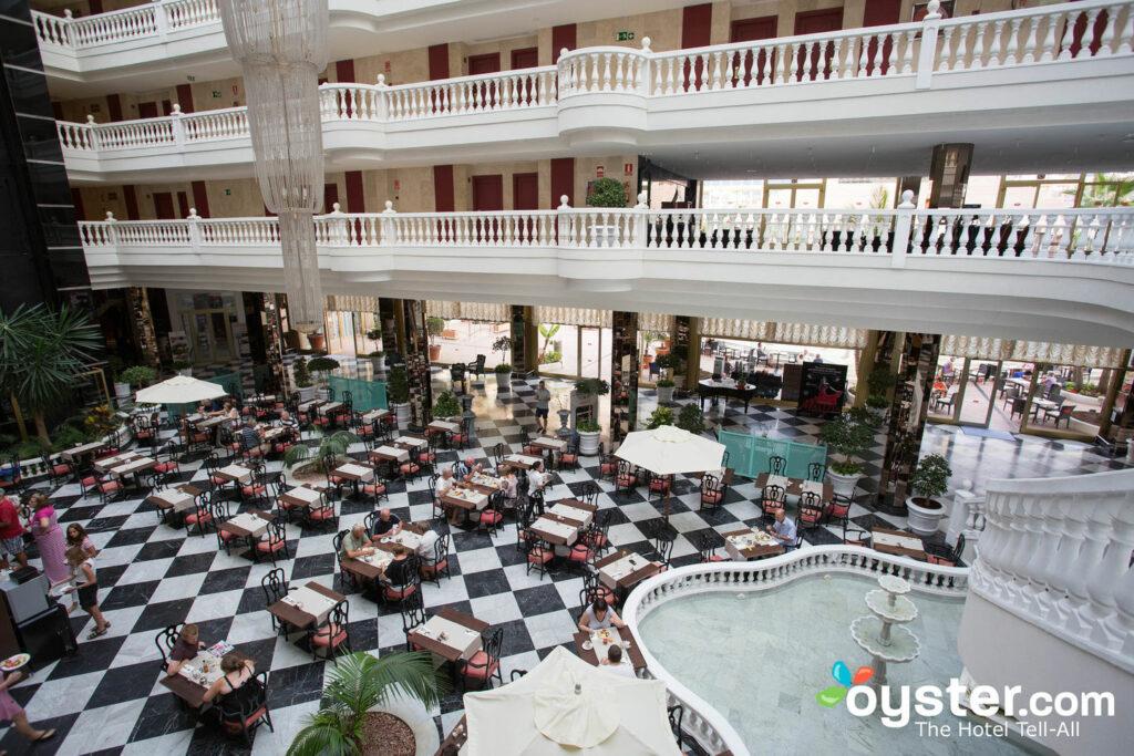 Chancer på casino–611294