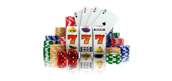 Vinder i casinoer–282544