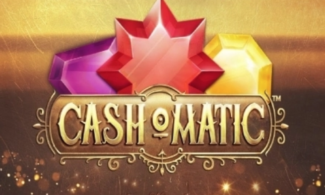 Spil online lotto–422036