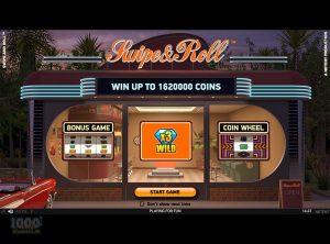 Faste spillere–37111
