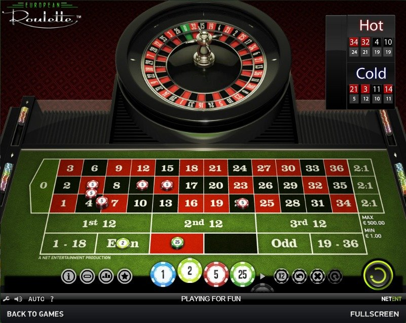 Faste spillere spin–776543