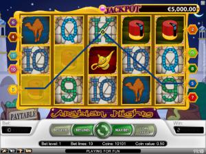 Fordelagtig velkomstbonus poker–624560