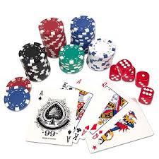 Forskelle roulette Thursday