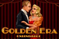 Identisk rigtige casinoer–974875