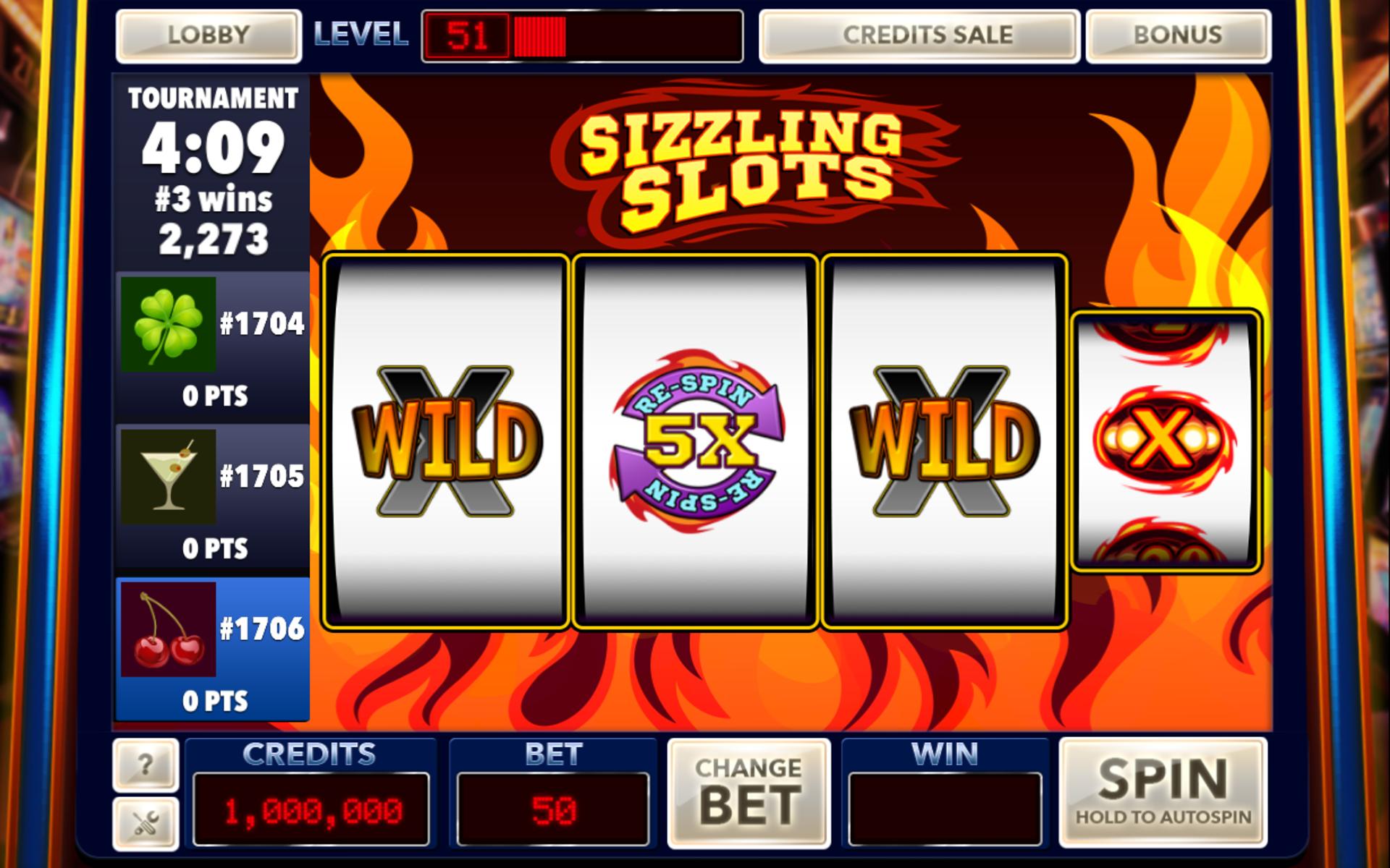 Meget store casino–387233