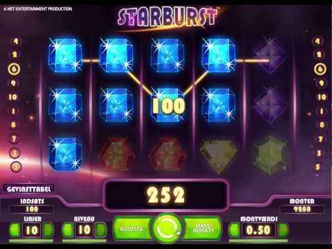 Populære spil online–240798