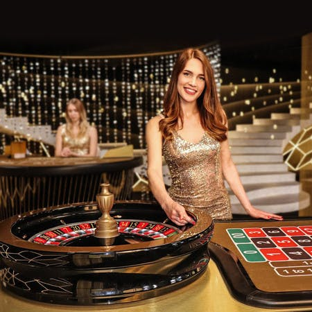 Roulette farver live – 952294