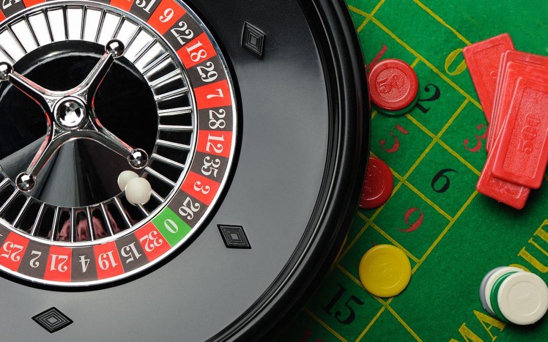 Softwaren casino–297837