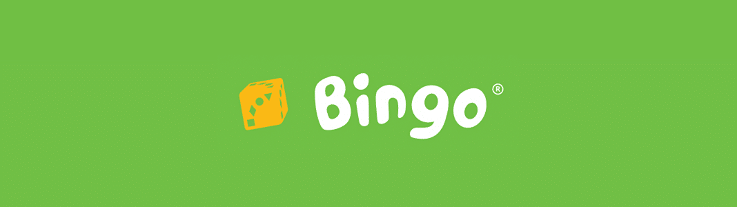 Spil bingo kaldes