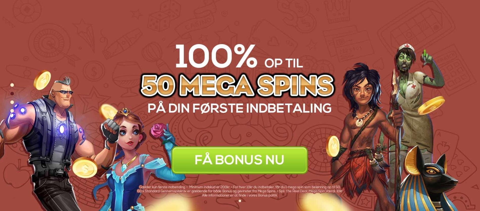 Spil poker online–986257